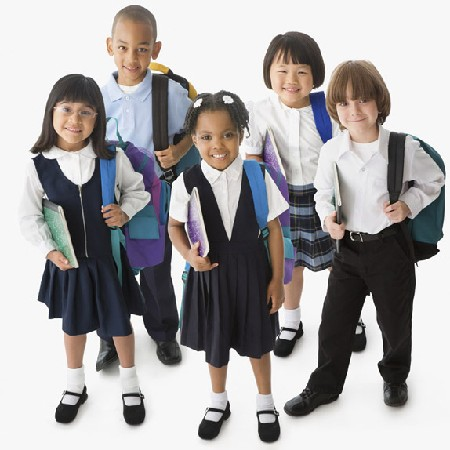 School_Uniforms.jpg