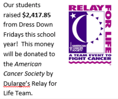 relay news.png