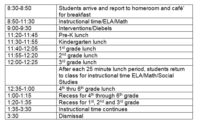 bell schedule.png