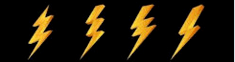 Lightning Bolt Banner.png