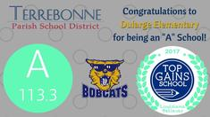 Dularge Elementary A Report Card 16-17.jpg